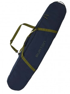 BURTON obal SPACE SACK MOOD INDIGO