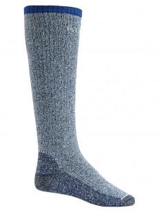 BURTON ponožky PREMIUM EXP VALLARTA BLUE HTR