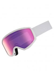 ANON brýle DERINGER WHITE/SONARPINK