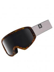 ANON brýle INSIGHT SONAR W/SPR TORT/SONARSMOKE