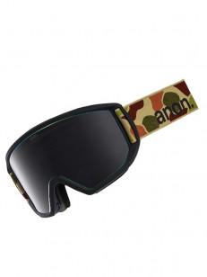 ANON brýle RELAPSE MFI DUCKCAMO/SONARSMOKE