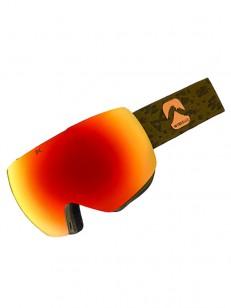 BURTON brýle MIG MFI WINDELLS