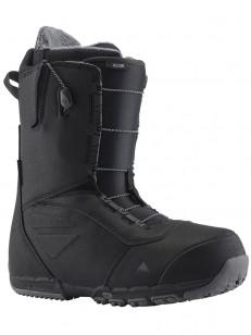 BURTON topánky RULER BLACK