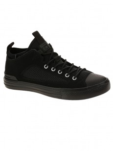 CONVERSE boty CHUCK TAYLOR ALL STAR ULTRA Black/Bl