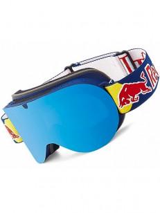 RED BULL SPECT brýle BONNIE-001 DARK BLUE