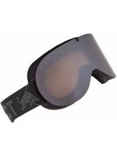 RED BULL SPECT brýle BONNIE-004 DARK VIOLETT
