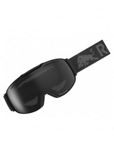 RED BULL SPECT brýle BUCKLER-009 BLACK