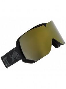 RED BULL SPECT brýle CLYDE-001 BLACK