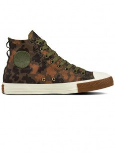 CONVERSE boty CHUCK TAYLOR ALL STAR Field Surplus/