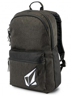VOLCOM batoh ACADEMY New Black
