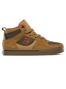 ETNIES boty HARRISON HT BROWN