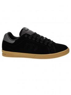 ETNIES topánky CALLICUT LS BLACK/GREY/GUM
