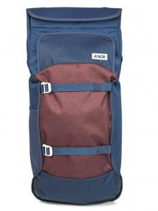 AEVOR batoh TRIP PACK Bichrome Iris