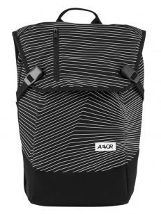 AEVOR batoh DAYPACK Fineline Black