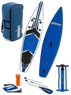 STX paddleboard WS blue