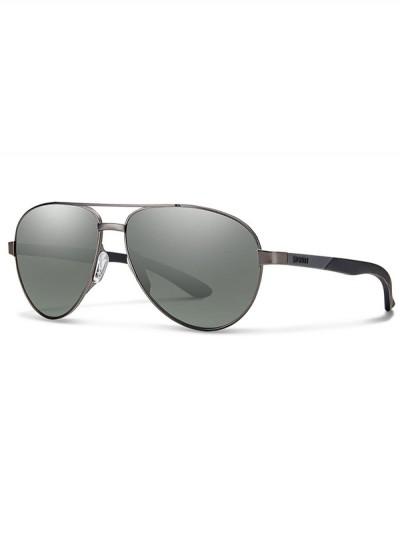 05366e2ac SMITH slnečné okuliare SALUTE SMTT DKRUTHE / TempleStore.sk