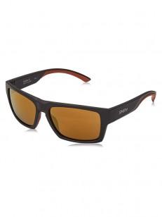 SMITH sluneční brýle OUTLIER 2 MATT GREY
