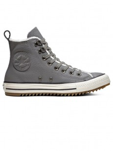 CONVERSE boty CHUCK TAYLOR ALL STAR HIKER BOOT Mas