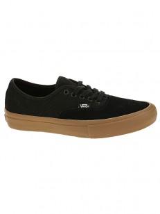 Skate topánky a tenisky Muži Vans   TempleStore.sk e215283f288