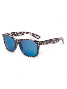 VANS sluneční brýle SPICOLI 4 SHADES BLACK TORTOIS