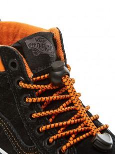 VANS topánky SK8-HI MTE (MTE) toggle orange black   TempleStore.sk a04ab3773a9