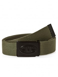 ANIMAL opasok REXX Dark Olive Green