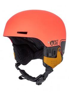 PICTURE helma TEMPO CORAIL