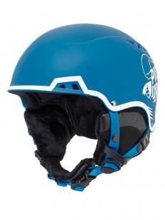 Snowboardové a lyžiarske prilby Picture   TempleStore.sk b075ed43dc1
