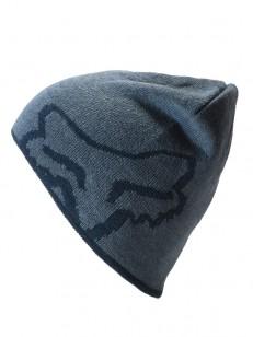 FOX kulich STREAMLINER Blue Steel