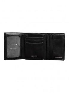 52cf53d06e Dámske a pánske peňaženky Fox   TempleStore.sk