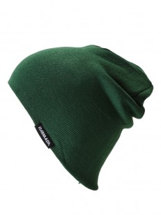 ARMADA kulich BASIC forest green