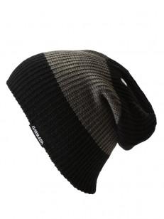 ARMADA čiapka TRIAX black
