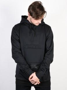 ARMADA mikina VORTEX black