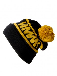 VIMANA kulich SCANDO POM POM GENERAL GOLD