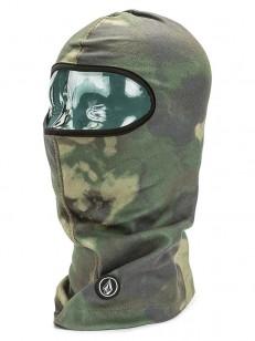 VOLCOM kukla POWCLAVA Camouflage
