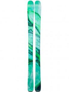LINE lyže PANDORA 84