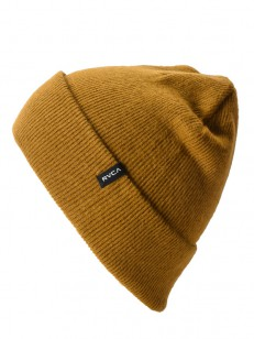 RVCA kulich ANCHOR BEESWAX