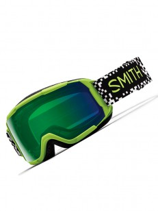 SMITH brýle GROM Flash Game Over   ChromaPop Every