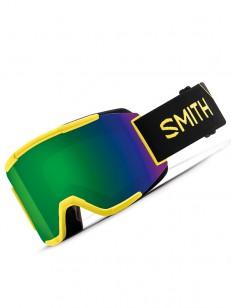 SMITH brýle SQUAD Citron Glow | Chromapop Sun Gree