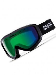 SMITH brýle PROPHECY OTG Black   Chromapop Everyda