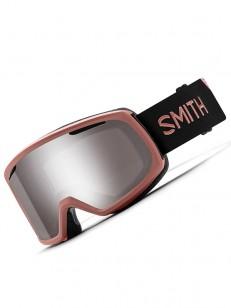 SMITH brýle RIOT Champagne | Chromapop Sun Platinu