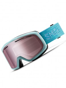 SMITH brýle DRIFT Opaline Odyssey | Ignitor SP AF