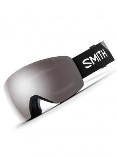 SMITH brýle SKYLINE Strike   Chromapop Sun Platinu