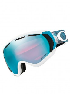 OAKLEY brýle CANOPY Trnq.FluryPoseidonSrf w/PrzmSa