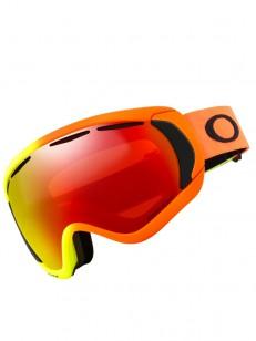 OAKLEY brýle CANOPY w/PrizmSnowTorch