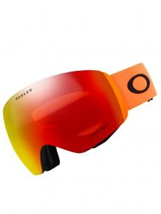 OAKLEY brýle FLIGHT DECK w/Prizm Snow Torch