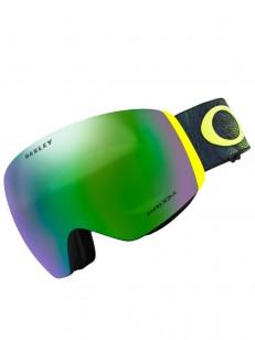 OAKLEY brýle FLIGHT DECK MysticFlow PoseidonRetina
