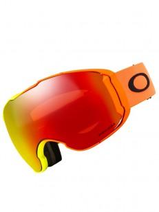 OAKLEY brýle AIRBRAKER XL w/PrzmTrch&PrzmRose