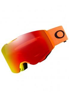 OAKLEY brýle FALL LINE w/Prizm Snow Torch