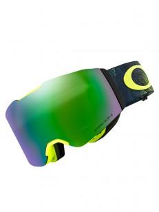 OAKLEY brýle FALL LINE MysticFlow Retina Poseidon